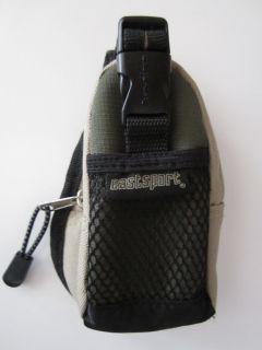 NEW Eastsport Neoprene BELT Holster POUCH Cell Phone CAMERA Carrying