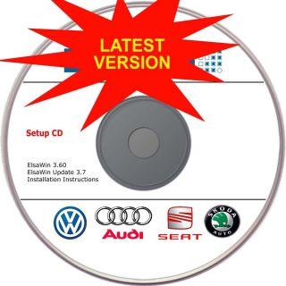 VW Volkswagen Multivan Service Repair Manual DVD