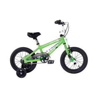 Dynacraft 14 inch Tony Hawk Boys Bike 360