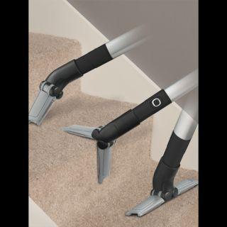 100 New Electrolux Nimble Multi Cyclonic Bagless Swivel Vacuum Cleaner
