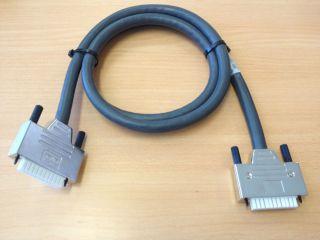 Cisco Cab RPS2300 E Redundant Power System 2300