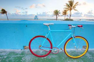 450 E Gift Card to republicbike  To Create a Custom Bike