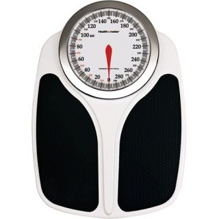 Jarden Home Environment Professional Dial Bathroom Scale