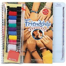 friendship bracelets kit d 20080821112316147~1053364
