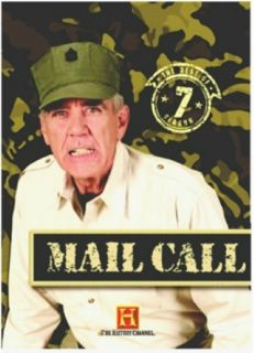 The Best of Season 7 DVD R Lee Ermey Brand New Factory SEALED