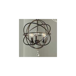 Home Home Décor Lighting Hanging & Pendant Lights Ballard