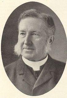 Works Thomas Moore Irish Poetry 1st American Ireland de Wolf Perry
