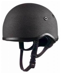 Just Togs Horse Riding Skull Helmet Equestrian Clothing