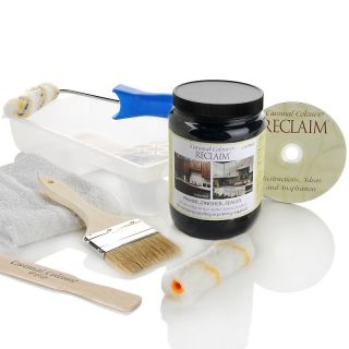 restoration kit with tools note customer pick rating 29 $ 74 95 or 2