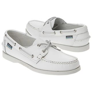 Mens   Casual Shoes   Boat Shoes   White