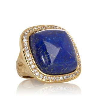 Jewelry Rings Gemstone CL by Design Born Beautiful Bold