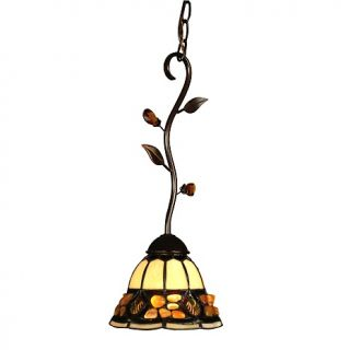 Home Home Décor Lighting Hanging & Pendant Lights Dale Tiffany