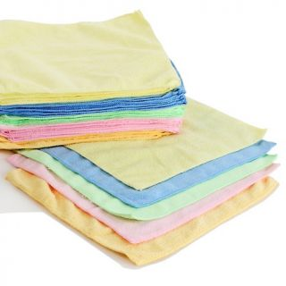 954 178 dura fiber 50 pack of microfiber cleaning cloths note customer