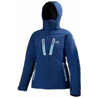 Helly Hansen Women's Motion Warm Ski Jacket