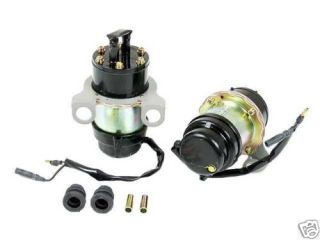 Honda Electric Fuel Pump Accord 1800 LX Std 16700PD2003