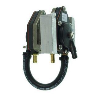 VRO Fuel Pump Replacement 200 225 250 Evinrude Johnson 438556 438555