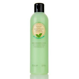perlier 84 fl oz honey mint shower cream d 2012040917391816~173083