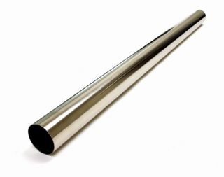 pipe our stainless steel pipes are ideal for fabricating intercooler