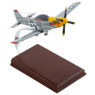 51d mustang airplane model the north american aviation p 51 mustang