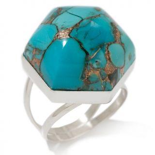 123 665 mine finds by jay king jay king sleeping beauty turquoise and