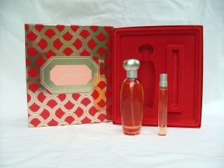 Estee Lauder Pleasures Delight 2 Piece Boxed Set Perfume