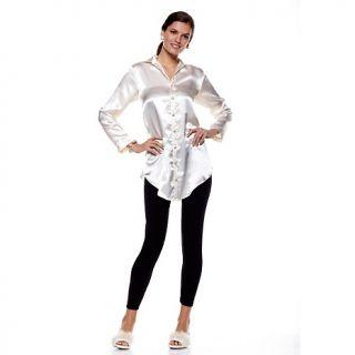 boyce oversized top and pants set d 20121008162350287~192739_125