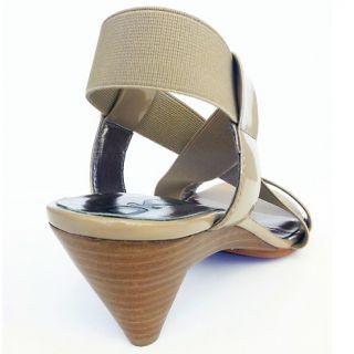 dknyc valentina criss cross stretch sandal d 00010101000000~156017