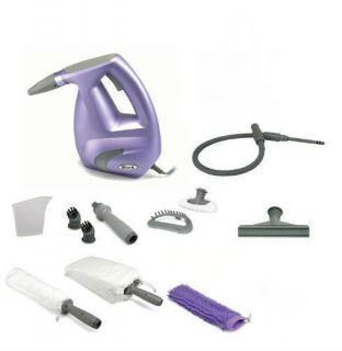 Shark SC630D Portable Steam Pocket Cleaning System
