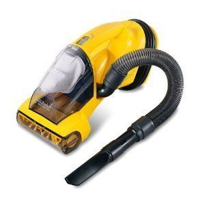 Eureka 71AV Handheld Vacuum Cleaner Electric Hand Held Vaccum NEW
