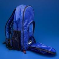 Kangaroo Joey Feeding Pump Accessories Backpacks