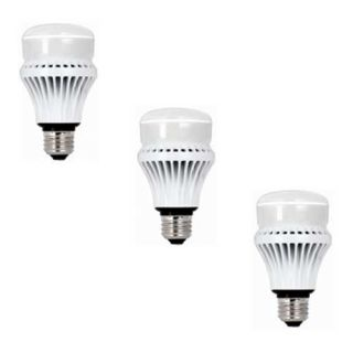 Feit Electric 13.5W High Power Dimmable LED Bulb 850 Lumens  60W