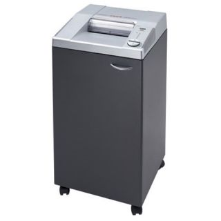 store categories fellowes powershred 2326c cross cut paper shredder