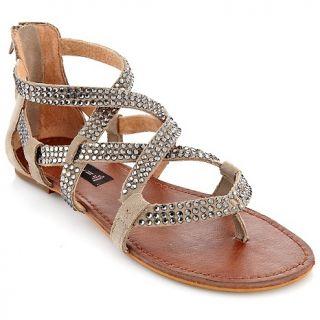 steve madden sariah multiband sandal d 2012041916055243~166878_203