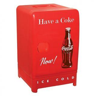 230 244 coca cola retro mini refrigerator rating be the first to write