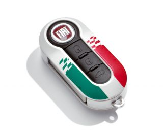 fiat genuine official grande punto key covers italy the fiat punto