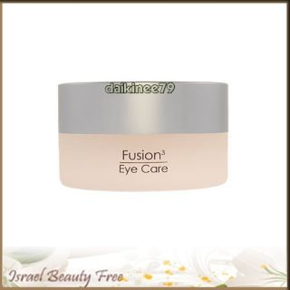 Holy Land Fusion Eye Care Lifting Anti Aging Cream