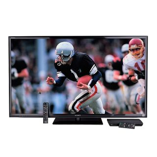 228 274 sony sony bravia 60 led 1080p hdtv with 2 year warranty blu