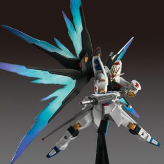 %20Figure/Gundam/Seed%20Styling%202/Strike%20Freedom%20Gundam 1