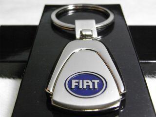 FIAT 500 EVO Grande Punto Croma Abarth 128 Palio Multipla Doblo Robbon