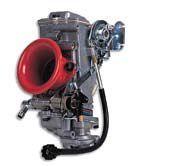 Keihin 35mm FCR Carb Carburetor YZF KTM RMZ CRF 35