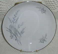 Edelstein Bavaria Germany Fairfield Soup Bowl Bowls