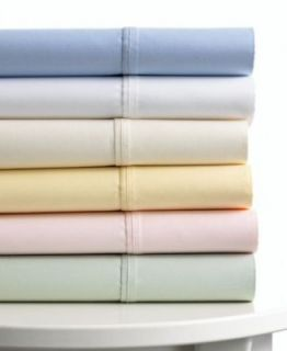 Fine Linens Beaumont Collection 450 Thread Count King Cotton Sheet Set