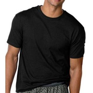 SG HR 3pcs Famous Brand Black T Shirt