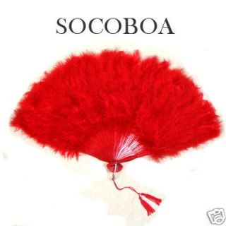 - 159231809_-feather-hand-fan-halloween-photo-props-party-dance-