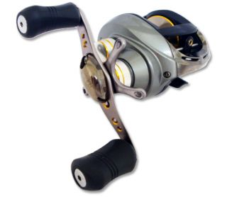 WOD9 High Quality 6BB 6 2 1 Spinning Fishing Reel 12lbs 120yds