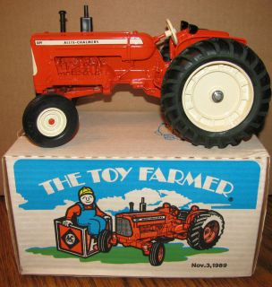 7080 Allis Chalmers for Sale on PopScreen