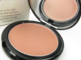 Divine Illumination Love at First Light Copper Rose Luminizer