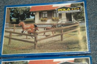 New Field Fence Wire Unroller Stretcher Closeout Price