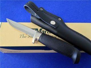 Marttiini Little Classic Fixed Blade Hunting Knife 184010