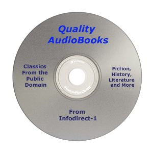 Notes on Nursing Florence Nightingale 3 Audio CDs
